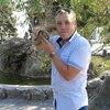 Олег Stanislavovich, 23, г.Севастополь