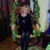 Ирина, 43, г.Жуковский