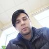 серега, 26, г.Луга