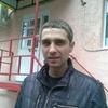 Майкл, 30, г.Аркадак