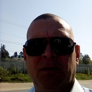 Евгений 50 Краснодар