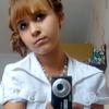 Мария Александровна, 22, г.Приволжье