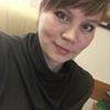 Катерина, 34, г.Новый Уренгой (Тюменская обл.)