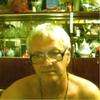 KODTJA, 50, г.Зарубино