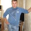 Константин, 34, г.Челябинск