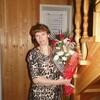 Татьяна, 44, г.Иваново