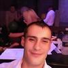 Александр, 27, г.Реутов