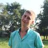 Павел, 34, г.Комсомольск-на-Амуре