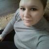 ИРИШКА, 24, г.Клин