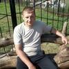 Евгений Симонов, 47, г.Барнаул