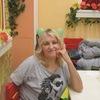 Людмила Cergeevna, 56, г.Чебоксары