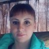 Ева, 32, г.Партизанск