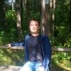 Иван, 27, г.Брянск