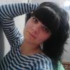 Юлия, 23, г.Благовещенск (Амурская обл.)