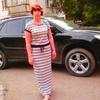 Галина Веретнова (Шва, 51, г.Омск