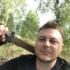 Сергей, 30, г.Жуковка