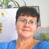 АЛЛА, 50, г.Ордынское