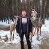 Сергей, 51, г.Чернышевск