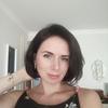 Ирина, 39, г.Симферополь