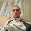 Дмитрий, 24, г.Киржач
