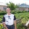 Вячеслав, 46, г.Северобайкальск (Бурятия)