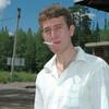 Серёга, 28, г.Железногорск-Илимский
