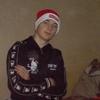 Алексей, 23, г.Никольск (Пензенская обл.)
