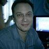 Олег, 47, г.Керчь