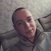Виктор, 19, г.Лангепас