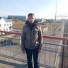 Dimitriy, 30, г.Барабинск