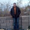 Александр, 44, г.Севастополь
