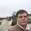 Кирилл, 25, г.Благодарный