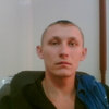 Слава Крюков, 36, г.Варнавино