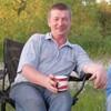 Сергей, 53, г.Красновишерск
