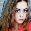 Мария, 21, г.Бийск