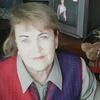 Светлана, 77, г.Волгодонск