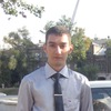 Мишаня, 31, г.Астрахань