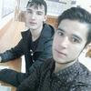 Евгений, 22, г.Екатеринбург