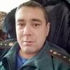 Nik, 42, г.Иркутск