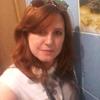 Галина, 44, г.Дубки