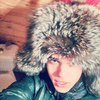 Евгений, 18, г.Камень-Рыболов