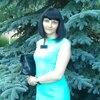 Юлия, 33, г.Рязань