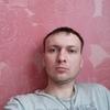 Сергей, 27, г.Николаевск