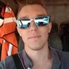 Юрий, 25, г.Полтавская