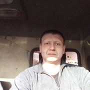 Руслан 35 Новосибирск