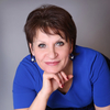 Людмила, 50, г.Реутов