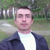 Александр, 32, г.Слободской