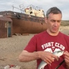 Валерий, 47, г.Байкальск