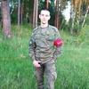 Денис, 21, г.Саранск