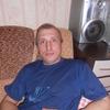 Анатолий Кочетков, 44, г.Юрьев-Польский